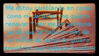 Chaleco Salvavidas - La Adictiva (Letra) ♡