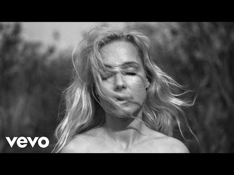 Lenna - Kuule (Audio)