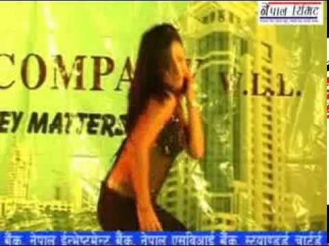 Xxx Mp4 Oa Oa Malai Chhoye Poojana Pradhan Sauden 3gp Sex