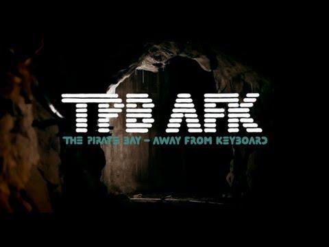 TPB AFK - 2013 - FULL MOVIE 720p (English Sub)