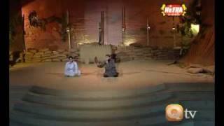 Labbaik Ya RasoolAllah - Tahir Qadri