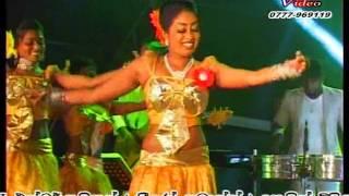 Theekshana anurada sayam kirilli live song4