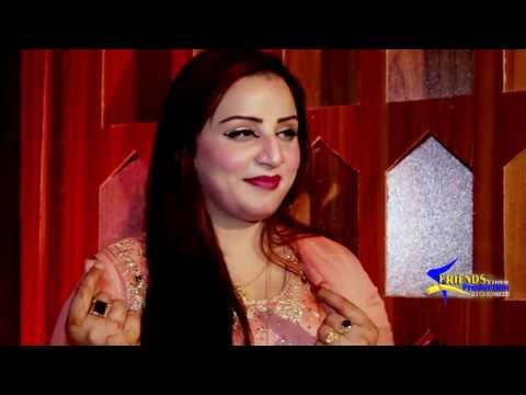 Xxx Mp4 Nello Jan Pashto New HD Songs 2017 Badala Judai Nello Jan New Songs 2017 3gp Sex