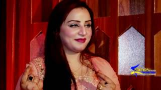 Nello Jan Pashto New HD Songs 2017 Badala Judai Nello Jan New Songs 2017