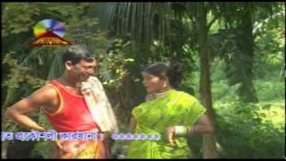 Chittagong song-9-Barun