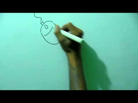 Draw my life reza oktovian