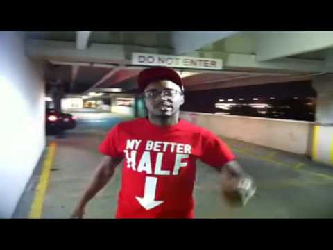 Xxx Mp4 R Dot Ft Cam And J Locc I Got Hoes Video Mp4 With Download Link 3gp Sex