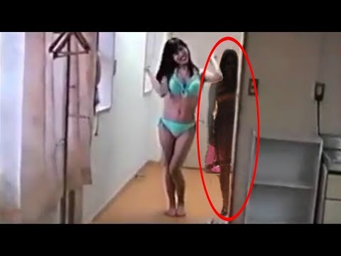 Xxx Mp4 Top 5 Japanese Ghost Encounters Caught On Tape 3gp Sex