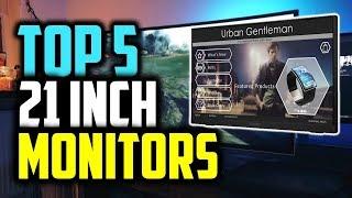 5 Best 21 Inch Monitors   Best 21 Inch Monitors   Best 21 Inch Monitors Reviews