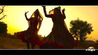 Super Hit Rajasthani DJ Song - Dhin Dhin Tejal Veer Ne O