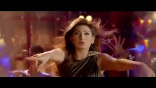 Ishq Kamla Pakistani HOT Item Song 2016