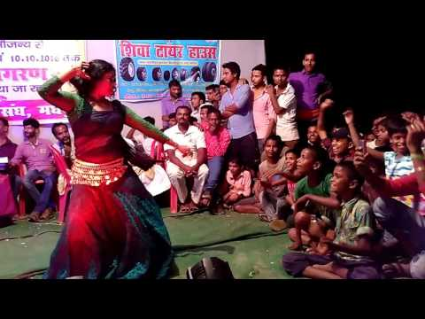 Xxx Mp4 Best Recording Dance Of Giridih Jharkhand 3gp Sex