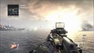 Black Ops 2: Insta-Swap Tutorial