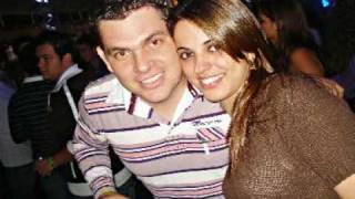 clip joão bosco e vinicius jaguariuna 2009