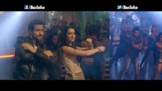 Dance Basanti Remix   Ungli   WorldFree4u Com