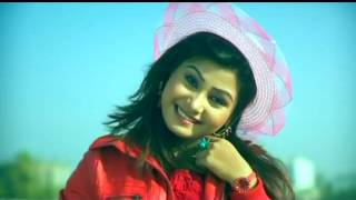 Happy Valentines Day by Azad Suman ¦¦ Bangla new song  - saiful Hd