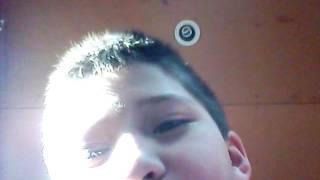 Fafan