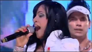 Dvd Bonde Do Forró Ao Vivo Em Caxias Do Sul(2010)