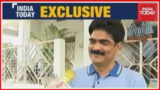 Shahabuddin's Exclusive Talk About The Ongoing Political War