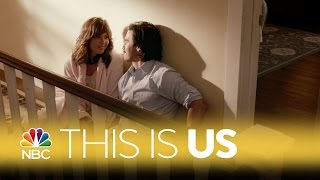 This Is Us - Sliding Up the Scale of Parenthood (Episode Highlight)