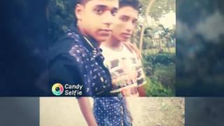 Bangla new Music video Milan 15 April 2016