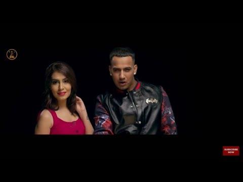 Xxx Mp4 TERE BINA RICO SURLEEN LATEST ROMANTIC SONG MALWA RECORDS 3gp Sex