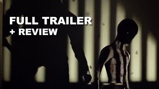 Before I Wake Official Trailer + Trailer Review : Beyond The Trailer