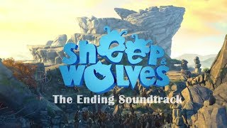 Sheep & Wolves (2016) - The Ending Soundtrack