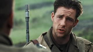 Saving Private Ryan- Changed