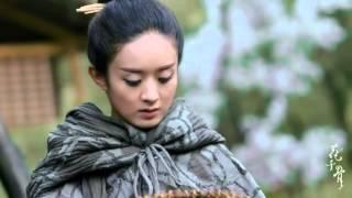 Hoa Thiên Cốt   Tập 1   thuyết minh