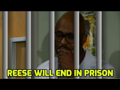 Xxx Mp4 Wayne Brady Leave B B Reese Will End In Prison The Bold And The Beautiful Spoilers 3gp Sex