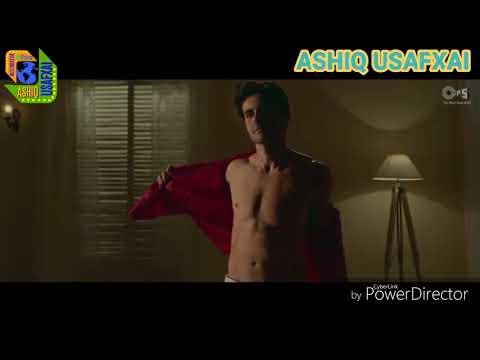 Xxx Mp4 Aj Zid Kar Raha Hai Dil Song Full HD AKSAR 2 Movie 3gp Sex