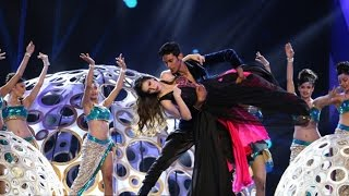 Zee Cine Awards 2016 Full Show part 1