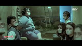 Madventure ||Bangla natok Misu sabbir allen shuvro ||minar rahman song  ||trailler