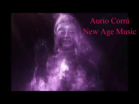 Xxx Mp4 QuotReiki 4 Mos De Amorquot By Aurio Corr New Age Reiki Meditativo Instrumental Ambiente Relax 3gp Sex