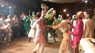 Moharram 9 tarikh 11-10-16(7)