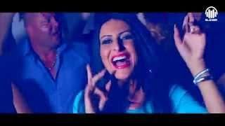 Mohácsi Brigi - Brigi itt van (Official Music Video)