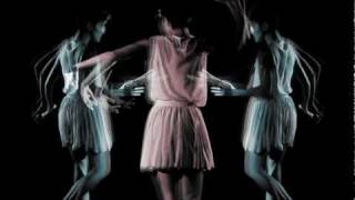 """POLIÇA - """"Lay Your Cards Out"""" (Official Music Video)"""