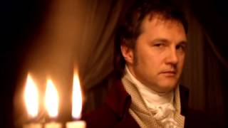 Colonel Brandon/Marianne - Sense and Sensibility. [Shattered]