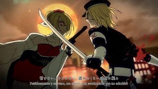 『Kagamine Rin & Len』Re:Birthed『Sub Español & Romaji』