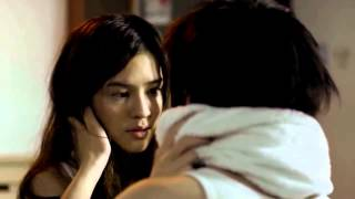 01 Yes or no   Pie and Kim kiss Deleted scene HD