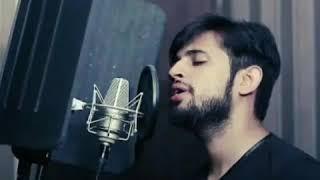 Medley STATUS... (Sharmad Qadeer & Farhana Maqsood)