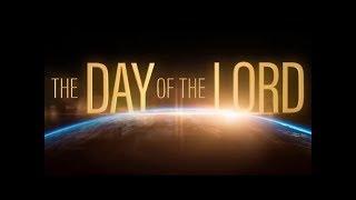 Rapture occurs between NOW & April's New Moon, 2018?