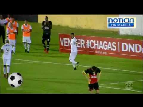 Xxx Mp4 Copa Do Nordeste Teve Média De 2 5 Gols Por Jogo Ontem 3gp Sex