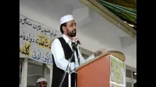 pashto poetryAfgar Bukhary.mpg