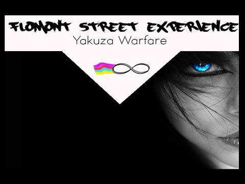 Xxx Mp4 FSE Yakuza Warfare Ft King F C Rap 3gp Sex