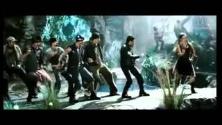 Oyaayiye Aayiye song HD 1080p   Veedokkade; Suriya, Tamannaah