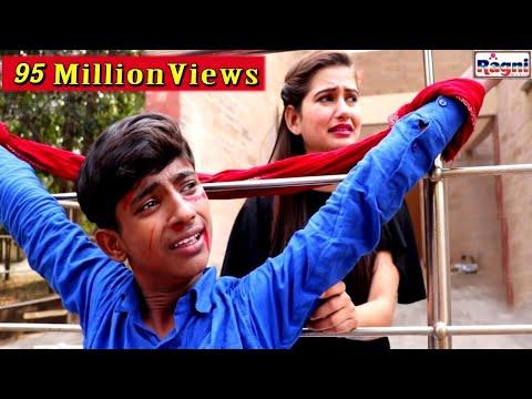 Xxx Mp4 इतना छोटा बचा का Sad Video Song 2019 सजल सवरल रूपवा Sajal Sawaral Roopwa Aatish Ujala 3gp Sex