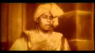 Jemimah Wa Thiong'o: Akisema Atakubariki