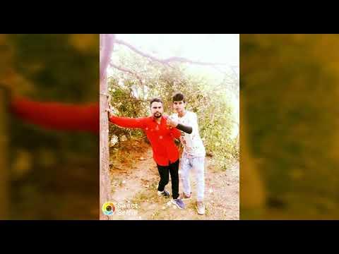 Xxx Mp4 Sabbi Maddam Bawafa Xxx Video 3gp Sex